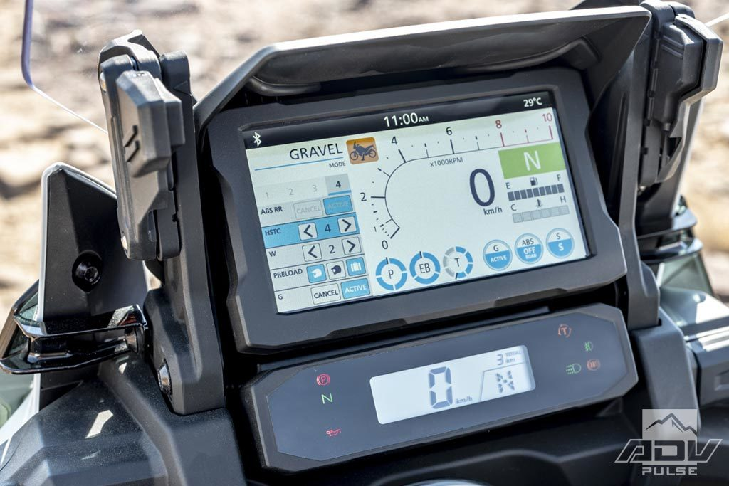 2020-Africa-Twin-Adventure-Sports-Instrument-Cluster