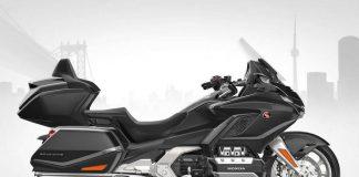 2021-Honda-Goldwing-Tour