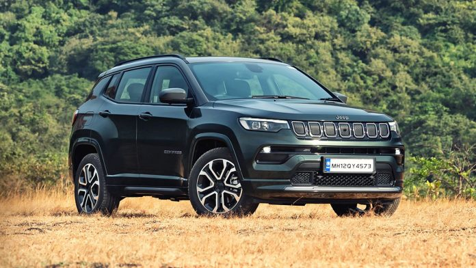 2021-Jeep-Compass-Facelift