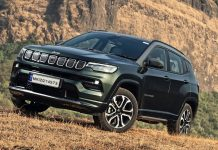 2021-Jeep-Compass-Facelift-Revealed