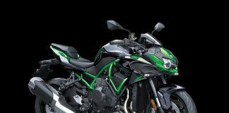 2021-Kawasaki-Z-H2-Price