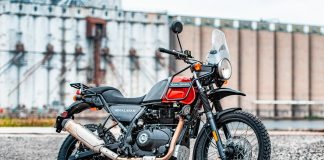 2021-Royal-Enfield-Himalayan-To-Launch-This-Month