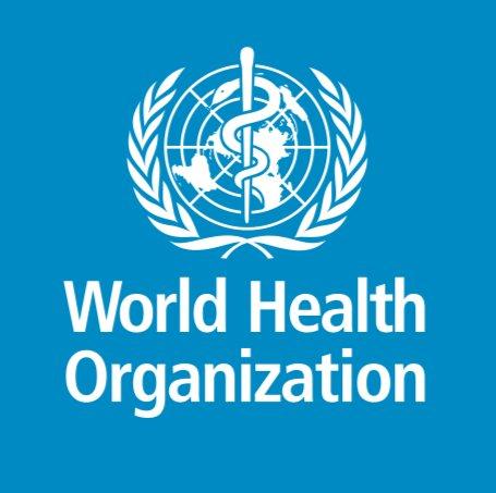 Coronavirus: WHO grants 'emergency validation' to Pfizer-BioNTech's vaccine