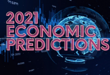 2021 Economic Predictions