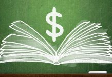 Financial Literacy Books