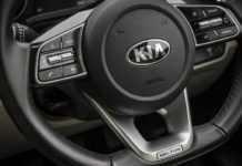 Kia Motors India Achieves A New Milestone