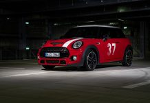 MINI-Paddy-Hopkirk-Edition-Launched-in-India