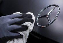 Mercedes Benz India Hikes Price