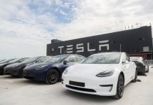 Tesla-is-all-set-to-arrive-in-India