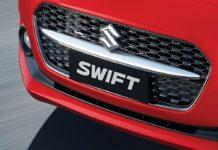 2021-Maruti-Swift-Facelift