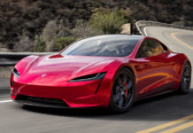 2021-Tesla-Roadster