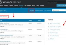 Best plugins to Integrate Discussion Forums on WordPress