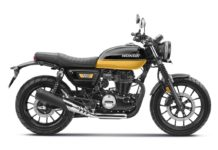 Honda-CB350RS-Black-With-Pearl-Sports-Yellow