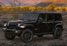 Jeep-Wrangler-Made-in-India