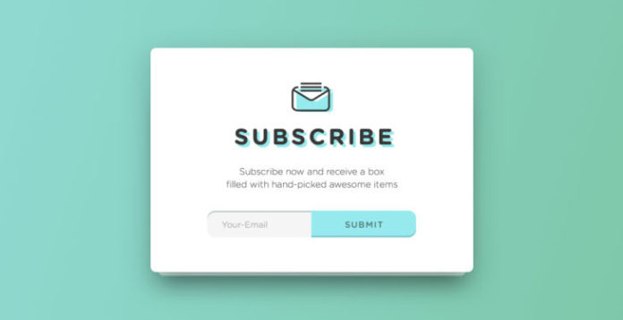 Plugins for subscription