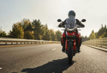 Triumph Tiger 850 Sport To Launch In India Soon