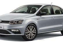 VW-Vento-TSI-Turbo-Edition-Price