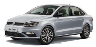 VW-Vento-TSI-Turbo-Edition-Price