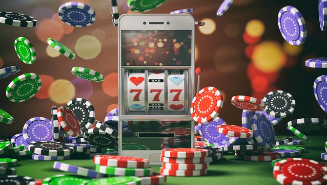 imagesource: gamblinginsider