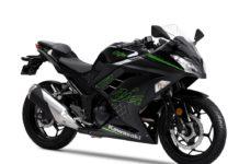 2021-Kawasaki-Ninja-300