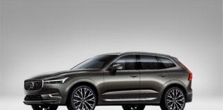 2021-Volvo-XC60