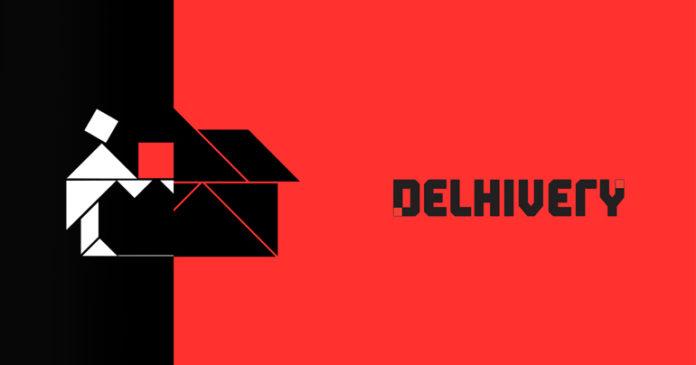 Delhivery