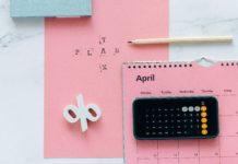 ITR (Income Tax Return)