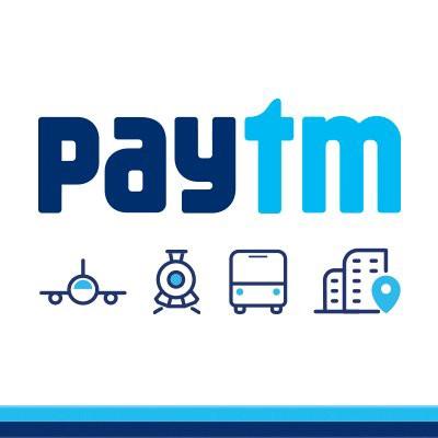 Paytm- HDFC