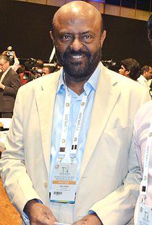 Richest Indian- Shiv Nadar