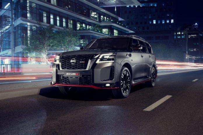 2021-Nissan-Patrol-Nismo