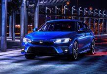 2022-Honda-Civic