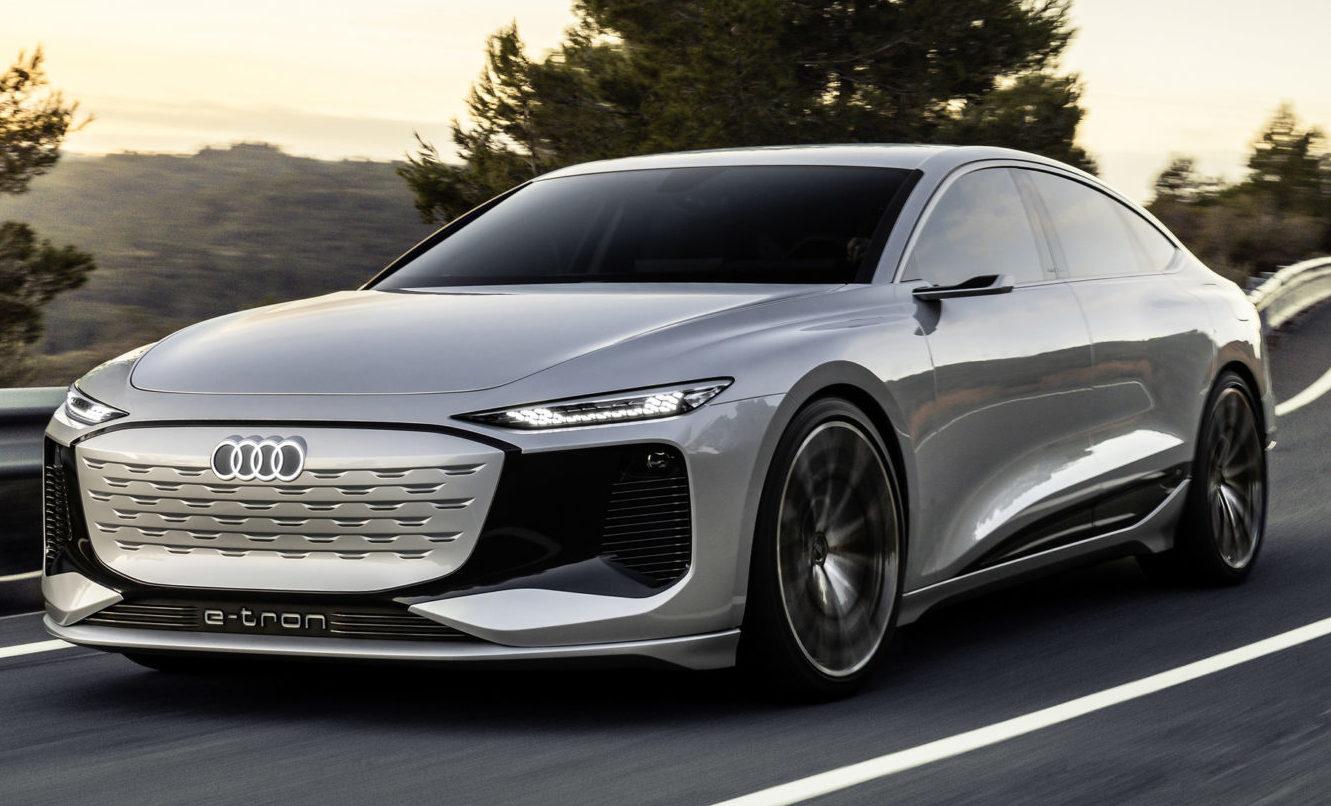 Audi-A6-E-tron-Prototype