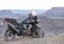Harley-Davidson-Pan-America-1250