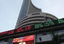 BSE Stock Market