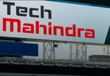 Tech Mahindera