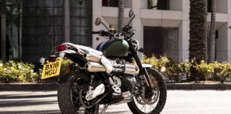 Triumph-Scrambler-1200-Range