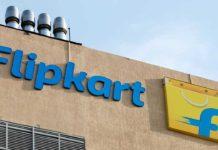 Flipkart Cleartrip