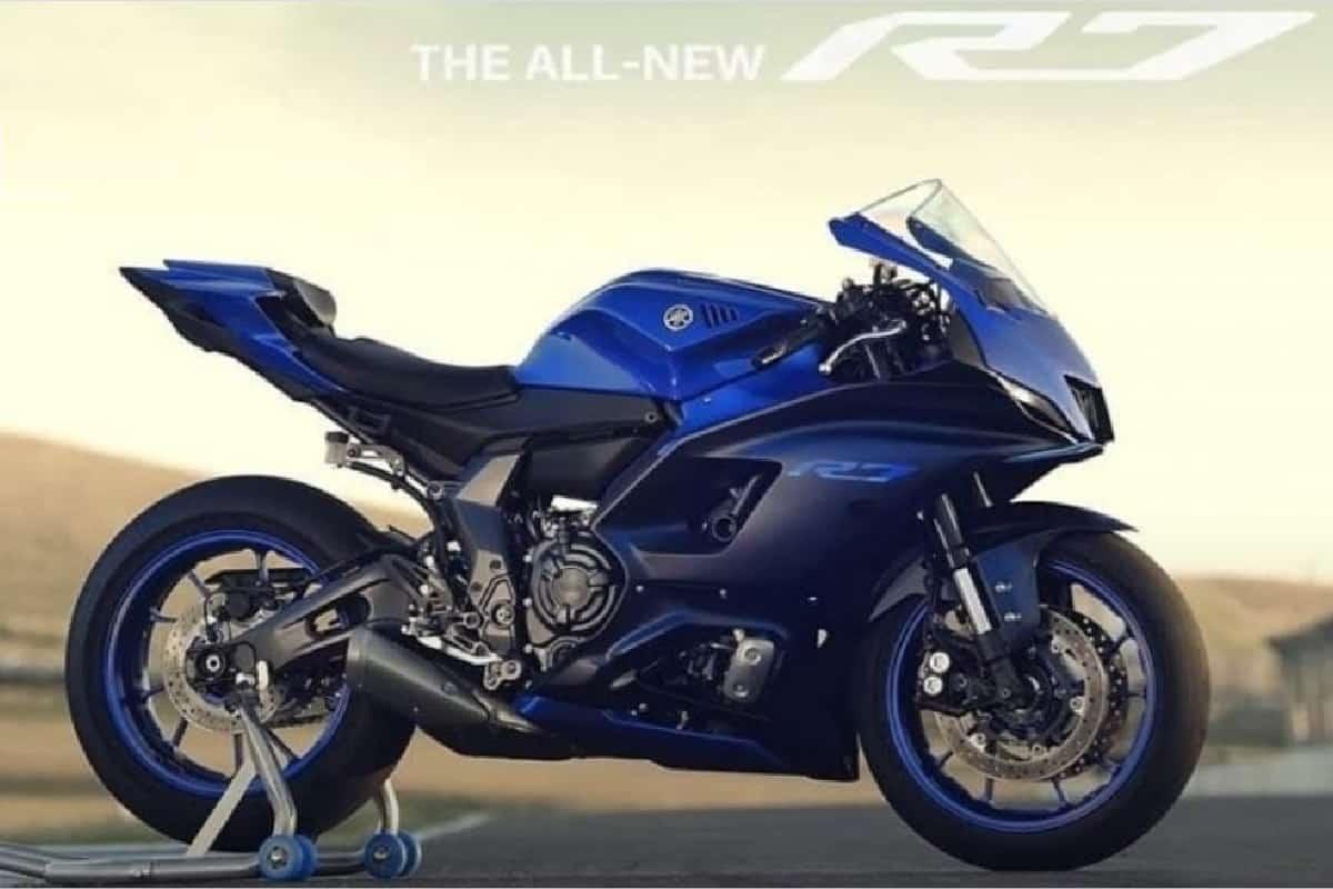 2021-Yamaha-R7