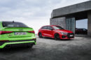 2021-Audi-RS3-Range