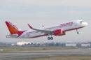 Air India, TATA Sons, Vistara