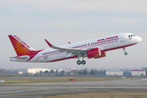 Air India, TATA Sons, SpiceJets