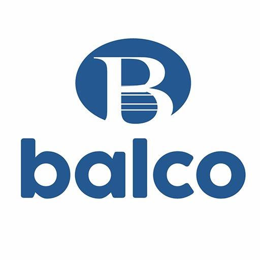 Vendanta BALCO