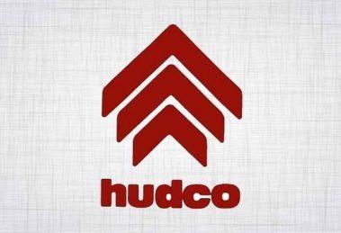 HUDCO