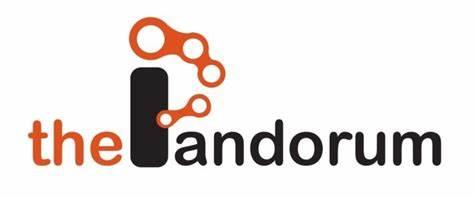 the pandorum