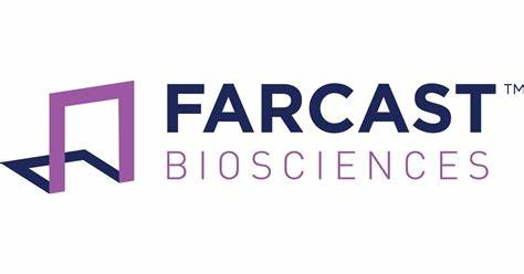 FARCAST biotech startup