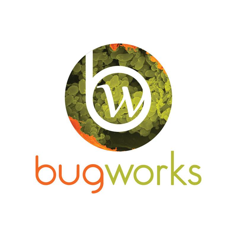Bugworks