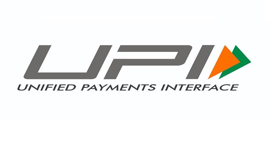 UPI PayNow