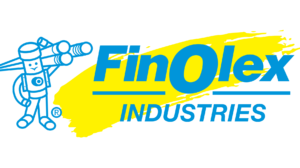 Finolex- proxy advisory firm calls for a mgmt rejig